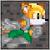 SSF Fox icon