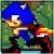 SSF Blue icon