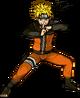 Naruto PA 2