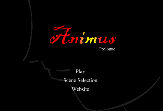 File:Animus.png