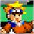 SSF Naruto icon