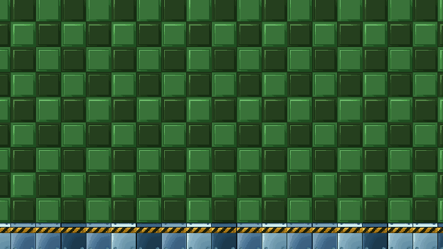 File:Bomb Factory.png