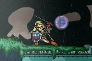 Smash-Ball-Screen