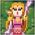 SSF Zelda icon