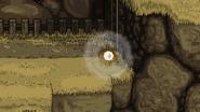 Bomb Link 3