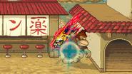 Kyubi Naruto2