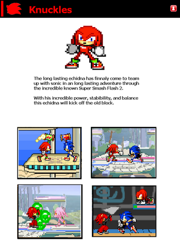 File:Templateknuckles.png