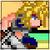 SSF Cloud icon