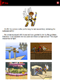 Thumbnail for version as of 14:19, March 14, 2011