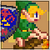 SSF Young Link icon