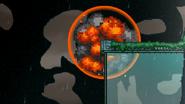 Bomb Samus 2
