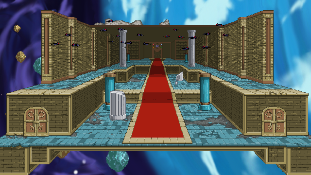 File:SSF2 Chaos Shrine.png
