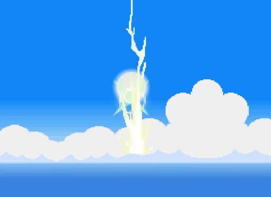 File:Pikachu's Thunder Smash Strategy.png