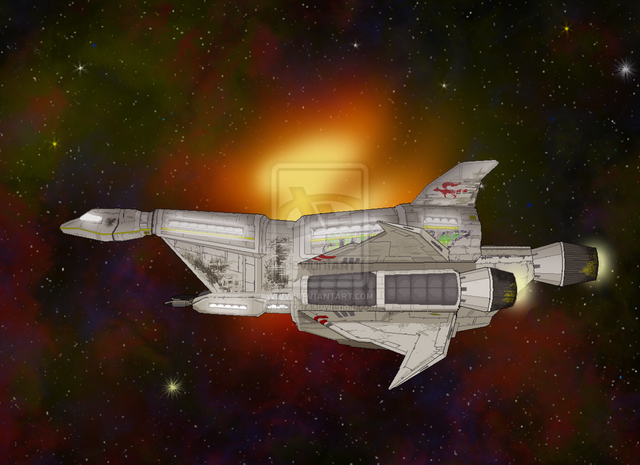 File:Sector Z by NeronZ.png