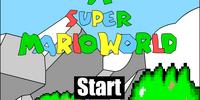 A Super Mario World Episode 1