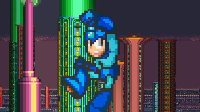 File:MegaMan Will Join.png