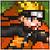 SSF2 Naruto icon