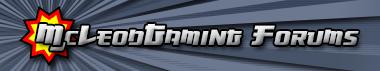 File:Logo Forums.PNG