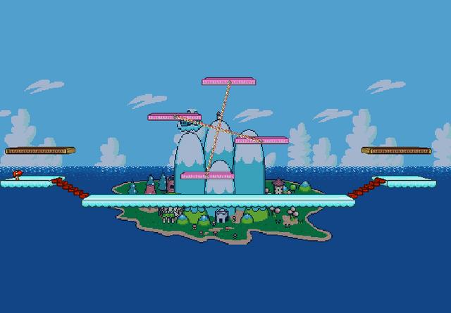 File:Yoshi islandactual.PNG