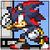 SSF Shadow icon