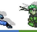 Naruto (Super Smash Flash 2)
