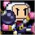 SSF2 Bomberman icon