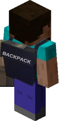 File:BackpackSteve.png