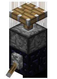 File:Mining-Machine.png