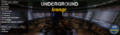 Thumbnail for version as of 13:03, May 25, 2013