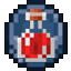 File:AlchemyIcon.png