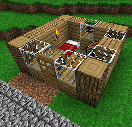 File:Log cabin frame2.png