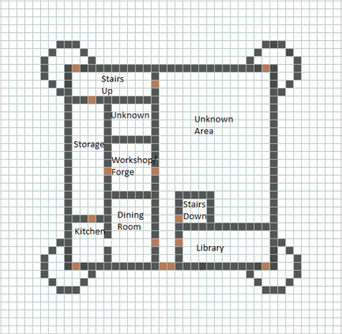 File:Minecraft Castle Blueprint.png