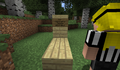 Thumbnail for version as of 22:41, June 14, 2014