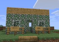 TerrorvaleHillhouse