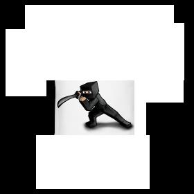 File:Ctf-ninja-351 (1).png