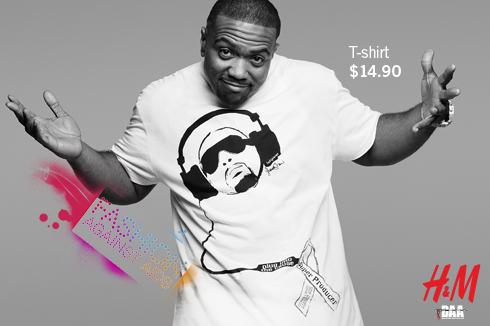File:Timbaland.jpg
