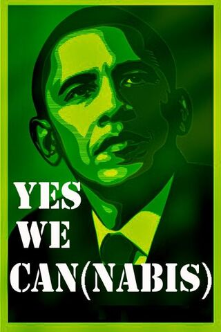 File:Yes-we-cannabis.jpg