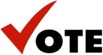 File:Youthvote3.jpg
