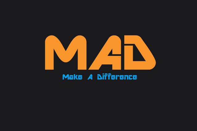 File:MADlogo.jpg