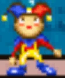 File:Clown Icon 0001.jpg