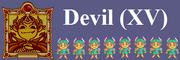 DevilMDSprites10