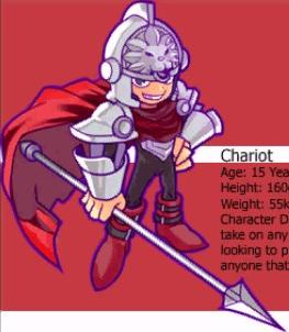 File:Chariot 0001.jpg