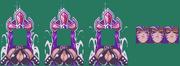 EmpressSprites2-2