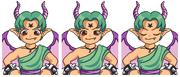 DevilSprites2