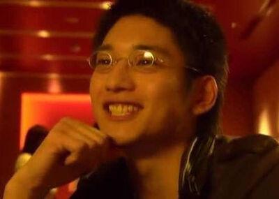 Toru-kikuchi