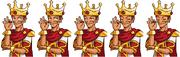 EmperorSprites4