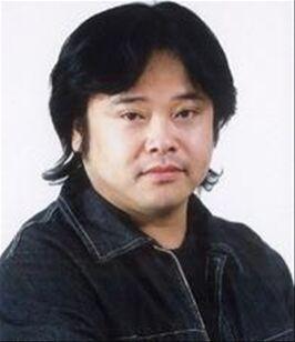 Nobuyuki Hiyama-2