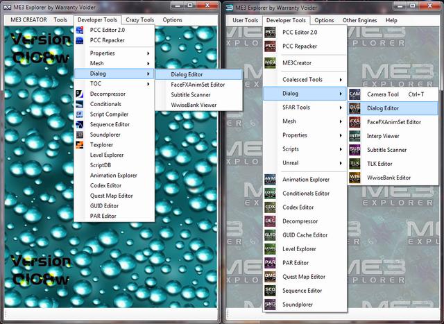 File:DevTools compare.PNG