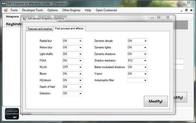 File:Coalesced operator postprocessing.jpg
