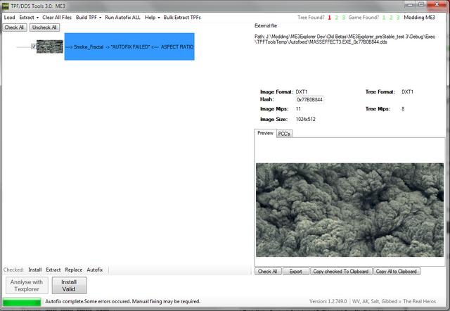 File:Tpftools aspectratiofailedautofix.PNG